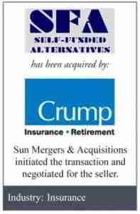 rp_Insurance