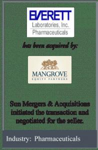 rp_Pharmaceuticals