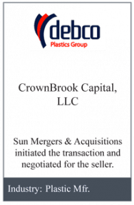 rp_Plastic-Mfr-debco