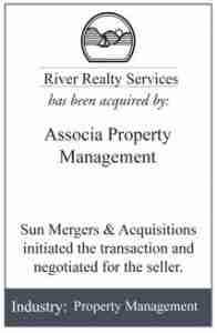 rp_Property-Management