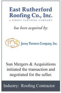 rp_Roofing-Contractor