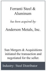 rp_Steel-Distributor