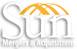 SunMerger-White-323f433c